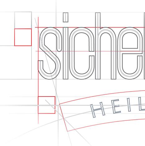 oblikovanje logotipa
