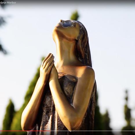 video produkcija predstavitvenega videa
