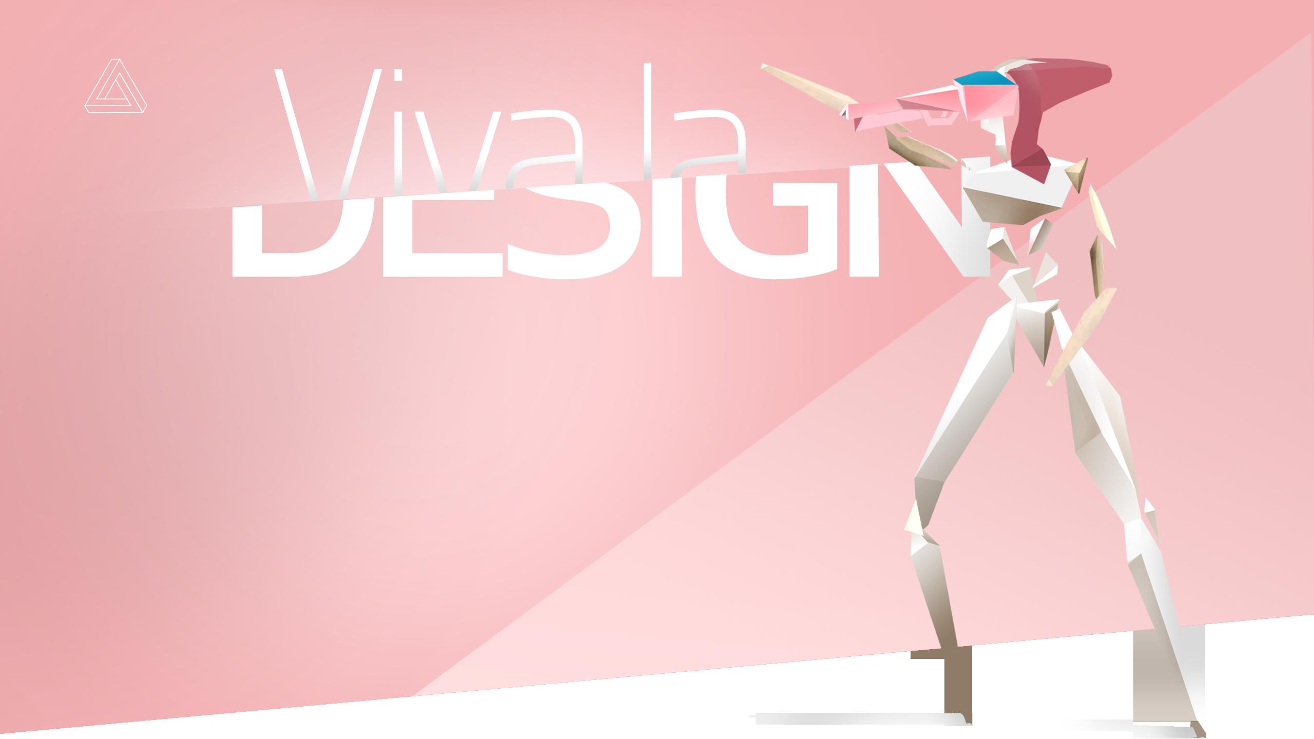 Grafični design