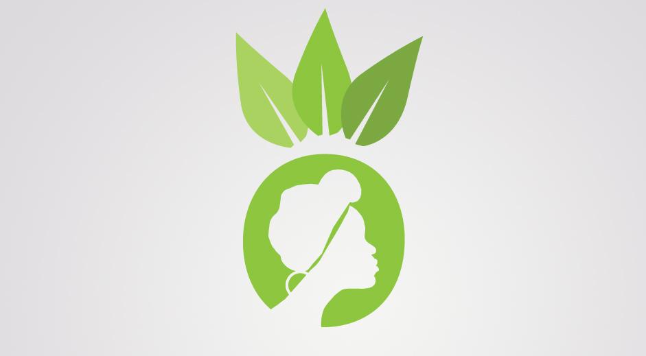 Logo podjetja Biohavana
