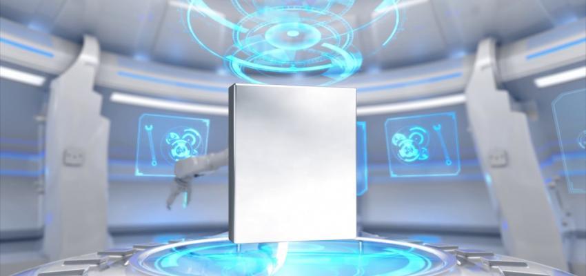 Embedded thumbnail for Unior - produktno-izobraževalni videi