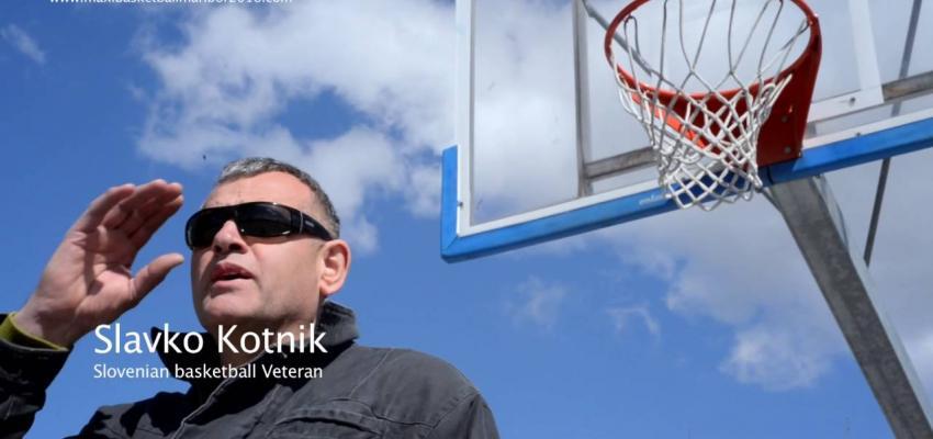 Embedded thumbnail for FIMBA Maxibasketball - predstavitveni video