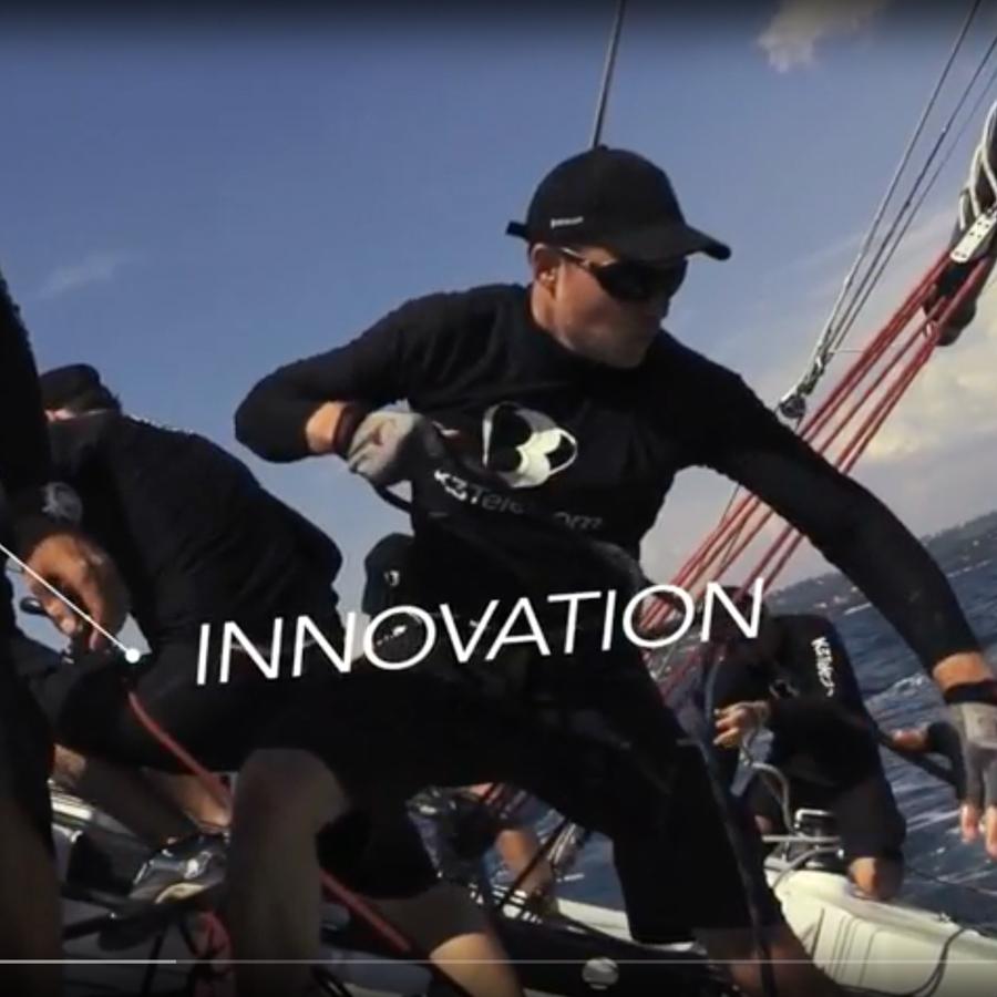 video produkcija, video predstavitev podjetja